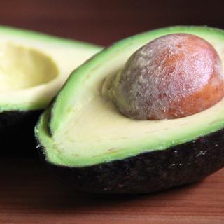 avocado_320x320