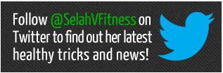 SelahVFitness_Twitter2