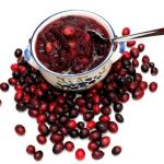 cranberry_300