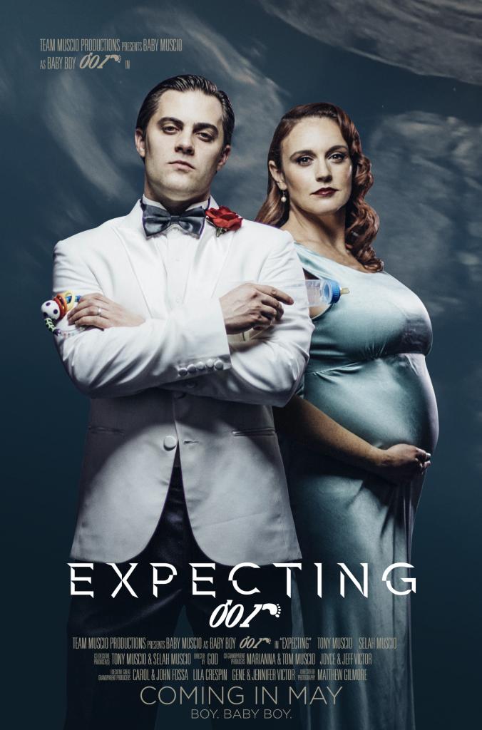 ezra-baby-announcement-4-0